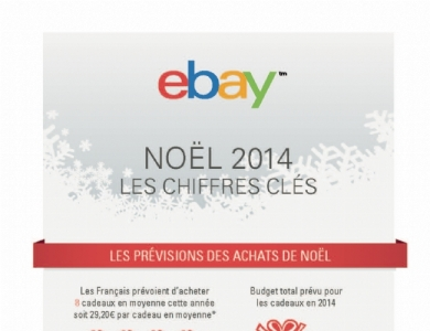 e-commerce-noel-2014