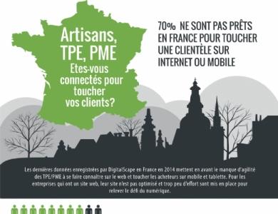 infographie-statistiques-internet-TPE-PME