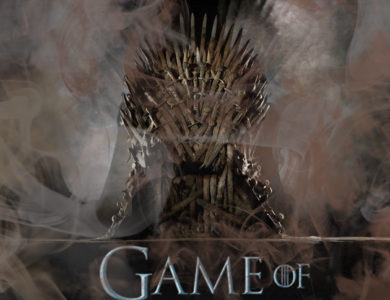 game-of-thrones-infographic-French